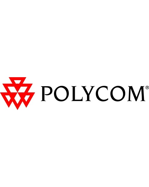 Polycom 48 Volt Power Supply