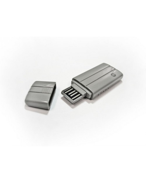 Snom WLAN USB Stick