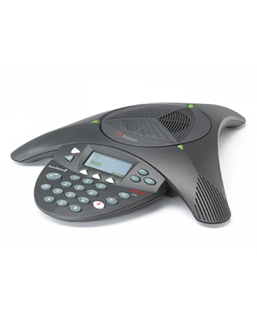 SoundStation2 Avaya 2490