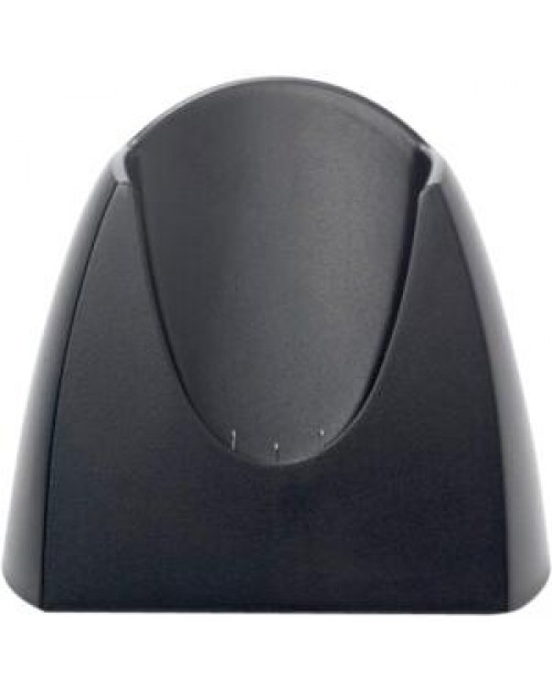 Spectralink Single Charger Stand for the Spectralink 7420 and 7440 Handsets