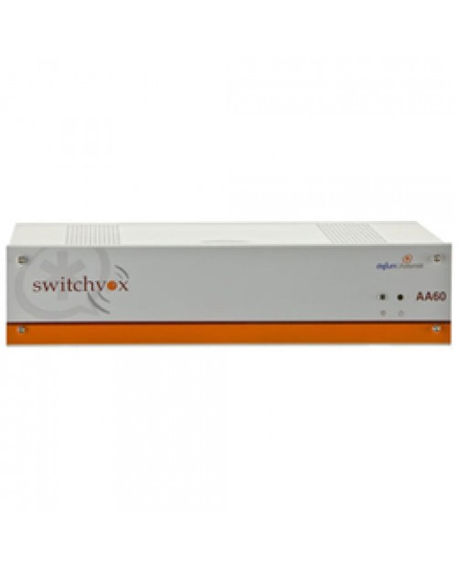 Used Switchvox AA60 SMB Appliance