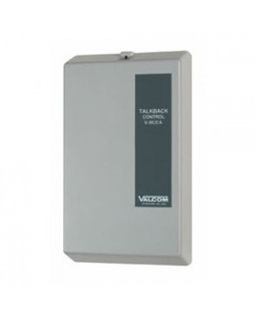 Valcom V-9924C Audible Ringer