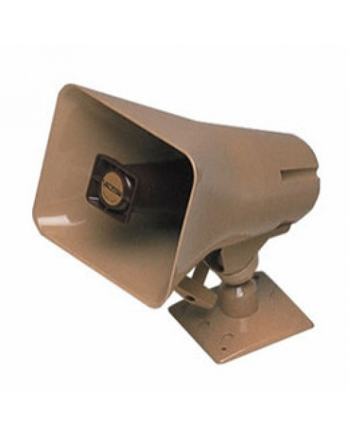 Valcom V-9945A Night Ringer Horn