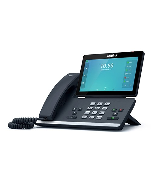 T58A VoIP Phone