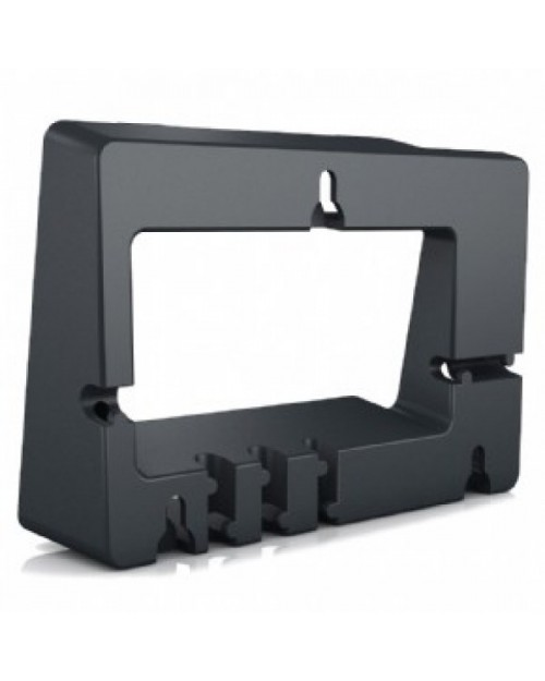 Yealink Wall Mount Bracket for T48 series