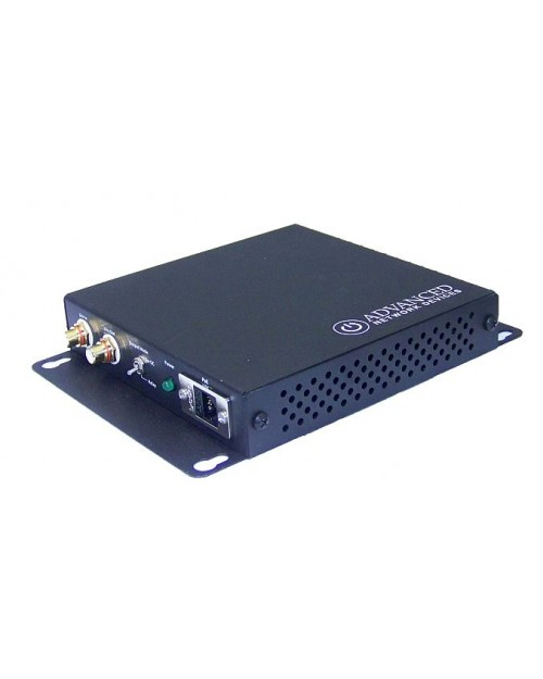 Advanced Network Devices ZONEC-2-IC