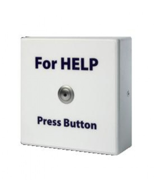 Cyberdata SIP Call Button