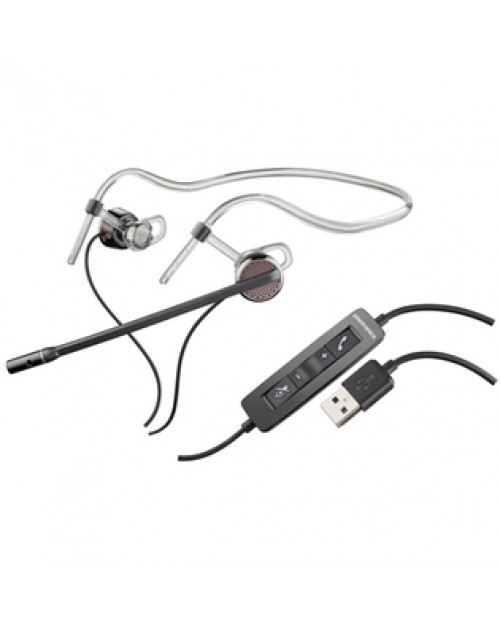 Plantronics Blackwire C435 MS LYNC