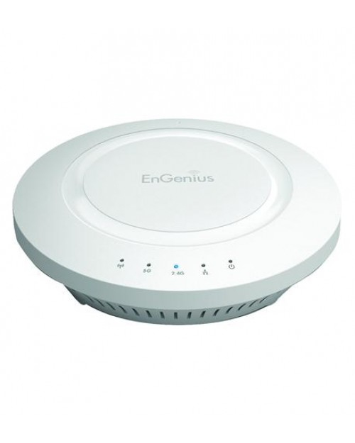 EnGenius EAP600