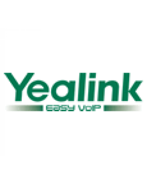 Yealink W52P and W52H Belt Clip