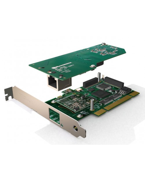 Sangoma A101 Single T1 PCIx Card