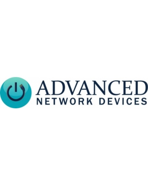 Advanced Network Devices IPSCM-RM-BB