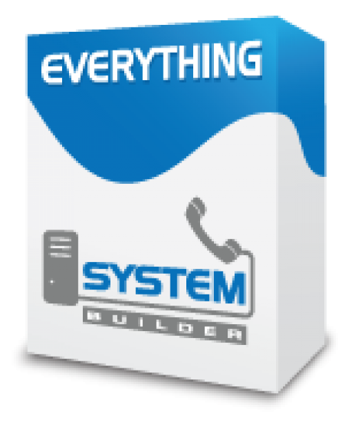 FreePBX Everything Bundle