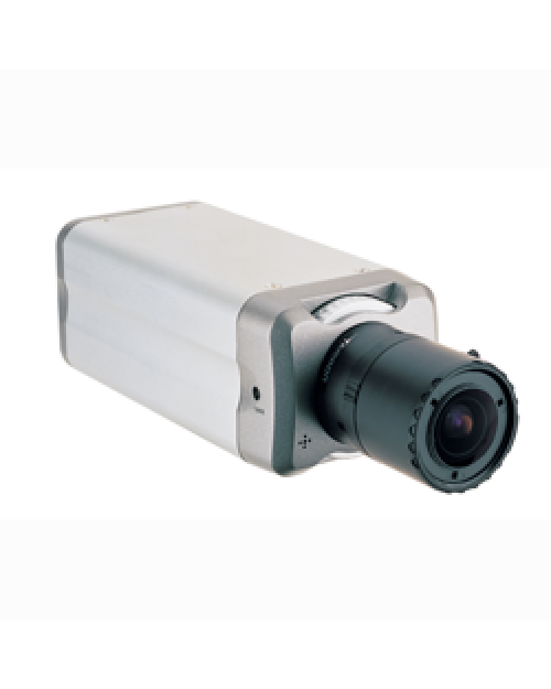 Grandstream GXV3601 HD IP Camera