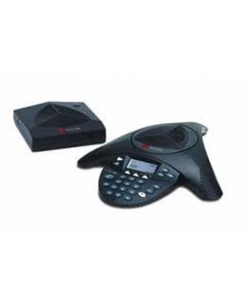 Polycom SoundStation 2W