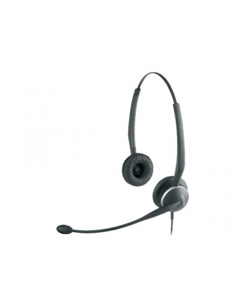 Jabra GN2110 SoundTube Headset