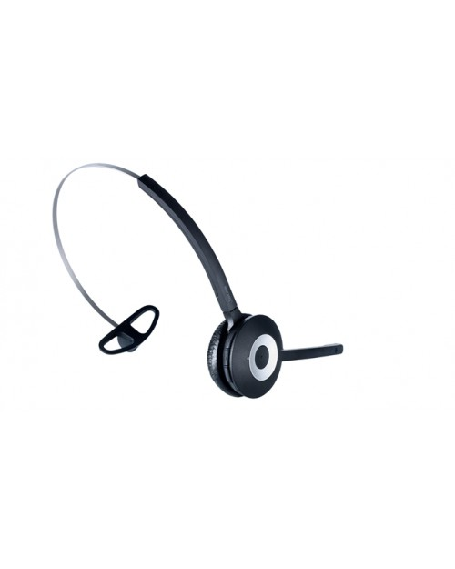 jabra headset for voip phones