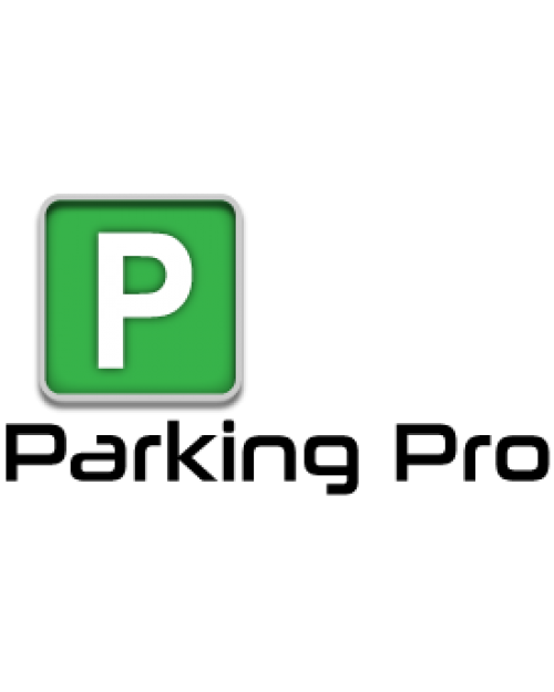 FreePBX Parking Pro