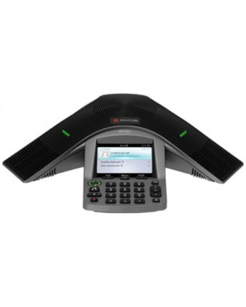 Polycom CX3000 IP Conference Phone