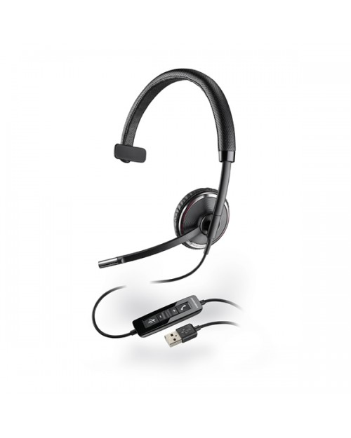 Plantronics Blackwire C510 MS LYNC