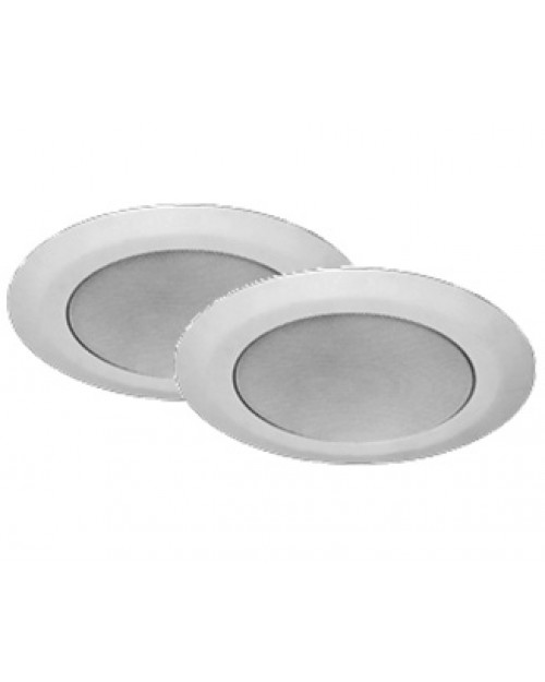 Advanced Network Devices Round Ceiling Speaker