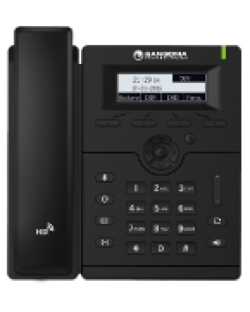 Sangoma S205 1 Line IP Phone
