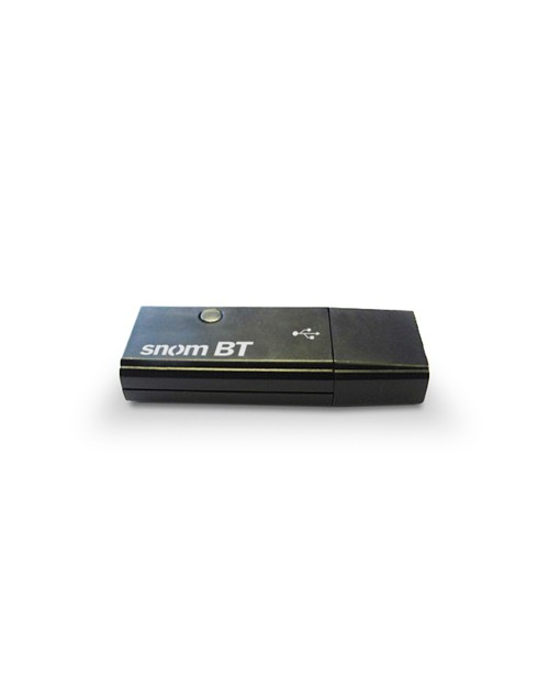 Snom USB Bluetooth Dongle