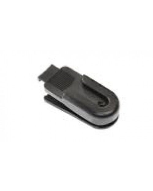 SpectraLink Belt Clip for 7420 or 7440 Wireless Telephone