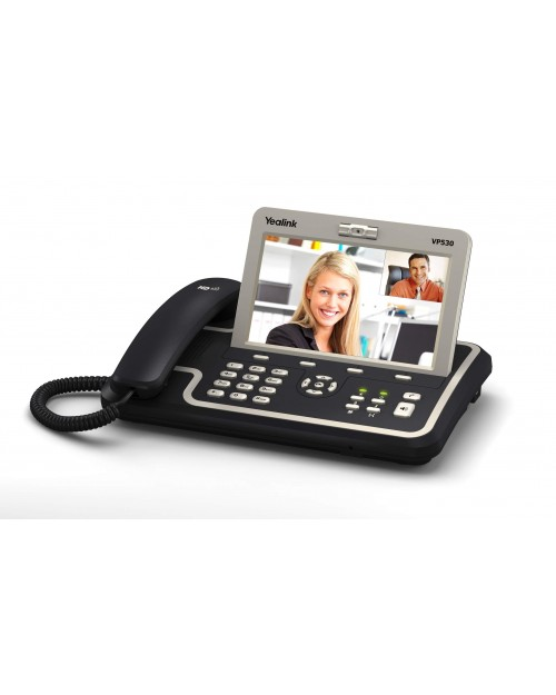 Yealink VP530 VoIP Phone