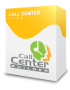 FreePBX Call Center Bundle
